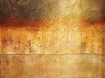 Obras de arte: America : Argentina : Santa_Fe : Rosario : Paisaje Interior