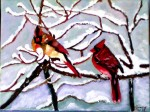 Obras de arte: Europa : Espa�a : Canarias_Las_Palmas : Maspalomas : Winter