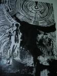 Obras de arte: America : Argentina : Mendoza : godoy_cruz : el tunel