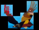 Obras de arte: America : Puerto_Rico : San_Juan_Puerto_Rico : Sanjuan : Eclectic Las Aguilas