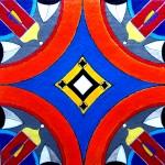 Obras de arte: America : Argentina : Buenos_Aires : Capital_Federal : Apertura