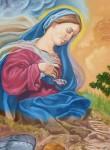 Obras de arte: America : Colombia : Santander_colombia : Bucaramanga : Alegorías