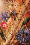 Obras de arte:  : Espa�a : Andaluc�a_Almer�a :  : detail v trave