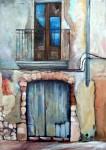 Obras de arte: Europa : España : Catalunya_Tarragona : Valls : del alt camp