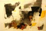 Obras de arte: America : Chile : Region_Metropolitana-Santiago : Santiago_de_Chile : Fragmentos