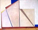 Obras de arte: America : M�xico : Nuevo_Leon : Monterrey : Sin Titulo