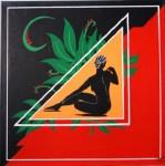 Obras de arte: Europa : España : Catalunya_Tarragona : Reus : Erotisme