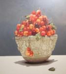 Obras de arte: Europa : España : Andalucía_Granada : almunecar : cerezitaz