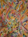 Obras de arte: Europa : España : Andalucía_Granada : Motril : Centrífugo