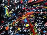Obras de arte: Europa : España : Andalucía_Granada : Motril : Interacciones
