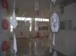 Obras de arte: America : Colombia : Santander_colombia : Bucaramanga : Exposición Amor y Paz.