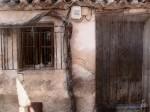 Obras de arte: Europa : España : Murcia : cartagena : Quedan los recuerdos