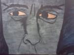 Obras de arte: America : Argentina : Chaco : resistencia : Hermano