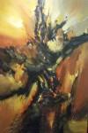 Obras de arte: America : Argentina : Buenos_Aires : Ciudad_de_Buenos_Aires : Vestida de sombras