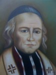 Obras de arte:  : Nicaragua : Managua :  : Padre Chaminade