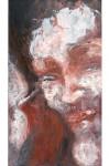 Obras de arte: America : Argentina : Buenos_Aires : cIUDAD_aUTíNOMA_DE_bS_aS : Mascaras