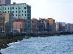 CUBA-2011-2012