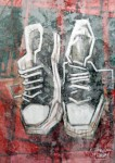 Obras de arte: America : Argentina : Chubut : Comodoro_Rivadavia : Republica perdida