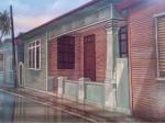 """Obras de arte:  : Rep_Dominicana : Duarte : San_Francisco_de_Macoris : """"CASA DR. BERGES"""""""