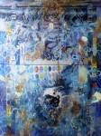 Obras de arte: Europa : España : Madrid : Madrid_ciudad : EL TESORO (alegoría de la ambición)