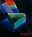 Obras de arte:  : España : Galicia_La_Coruña : coruña : Caja de Pandora.