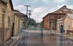 "Obras de arte:  : Rep_Dominicana : Duarte : San_Francisco_de_Macoris : ""PISA COSTURA"""