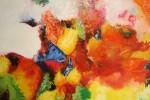 Obras de arte:  : Colombia : Antioquia : Medellin : sinfonia