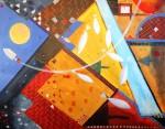 Obras de arte: America : Chile : Los_Lagos : puerto_montt : Arroyo
