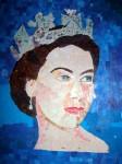 Obras de arte:  : Italia : Lombardia : Milano : Young Elizabeth