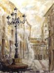Obras de arte: Europa : España : Valencia : Xativa : Pza Mercat