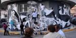 Obras de arte: Europa : España : Valencia : Alicante : HOMANEJE - A MIGUEL NERNANDEZ