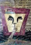 Obras de arte:  : Cuba : Ciego_de_Avila : Ciego_de_Avla : Imagen del criterio I