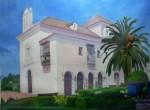 Obras de arte: Europa : España : Andalucía_Granada : almunecar : hermita de velezz