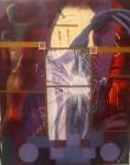 Obras de arte: America : Venezuela : Carabobo : san_diego : Vibraciones de la Musica