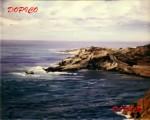 Obras de arte:  : España : Galicia_La_Coruña : coruña : Marina