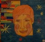 Obras de arte: Europa : España : Catalunya_Barcelona :  : Jo de petit