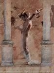 Obras de arte: Europa : España : Andalucía_Cádiz : Cadiz : Aherhom