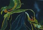Obras de arte: America : Colombia : Cundinamarca : BOGOTA_D-C- : sinuosidad
