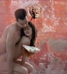 Obras de arte: Europa : España : Andalucía_Cádiz : Cadiz : Leonidas
