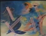 Obras de arte: America : Colombia : Cundinamarca : BOGOTA_D-C- : MEDUSA