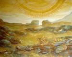 Obras de arte: America : Brasil : Sao_Paulo : Sao_Paulo_ciudad : sereia e a esfinge