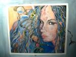 Obras de arte: America : Argentina : Rio__Negro : Bariloche : DUAL