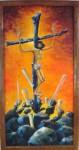Obras de arte: America : México : San_Luis_Potosi : SLP : Cristales