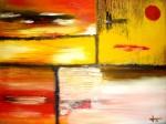 Obras de arte: America : Argentina : Cordoba : Rio_cuarto : Cuatro Estaciones