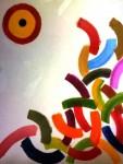 Obras de arte: America : Argentina : Cordoba : Rio_cuarto : Circulos