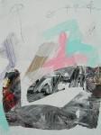 """Obras de arte: Europa : España : Andalucía_Almería : Almeria : """"Amor vencido"""""""