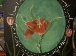 Obras de arte:  : México : Mexico_region :  : Amor
