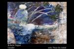 Obras de arte: America : Cuba : Camaguey : Camaguey_ciudad : Cazador