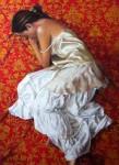 Obras de arte: Europa : España : Valencia : Alicante : Resting
