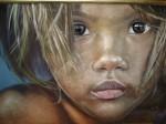 Obras de arte:  : México : Sonora : hermosillo : bronce